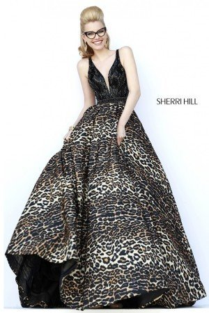 sherri_hill_32102_black_leopard__1