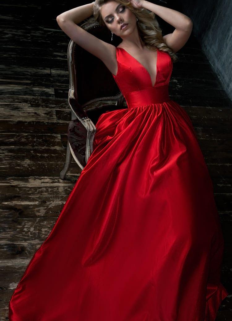 аренда платьев в брянске для фотосессии фото заметно постаревшего