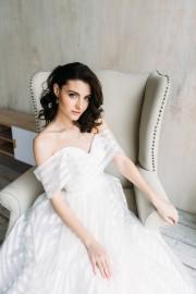 Свадебное платье новая коллекция